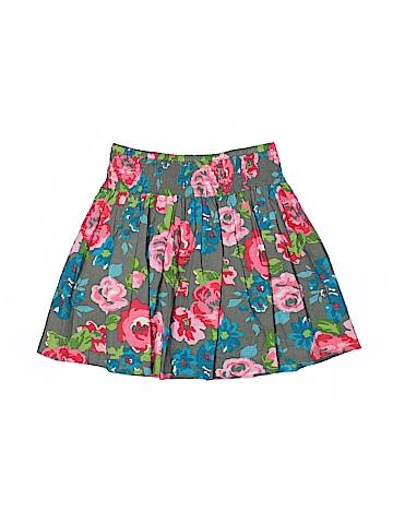 Mini Boden Skirt Size 13