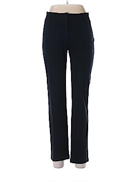 Laura Ashley Dress Pants Size 6