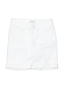 Seven7 Denim Shorts Size 2