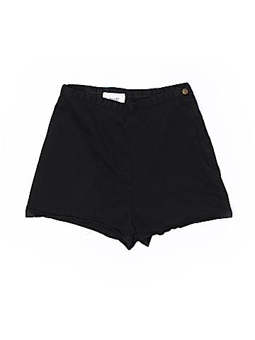 American Apparel Shorts 26 Waist
