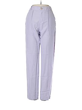 Vince. Casual Pants Size 4