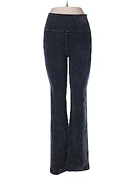 Otomix Activewear Active Pants Size M