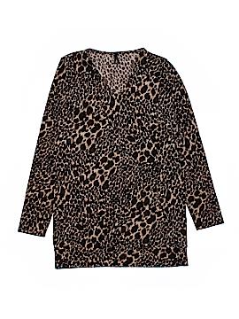 Lapis Casual Dress Size M
