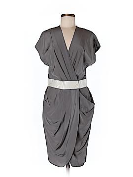 IISLI Casual Dress Size 6