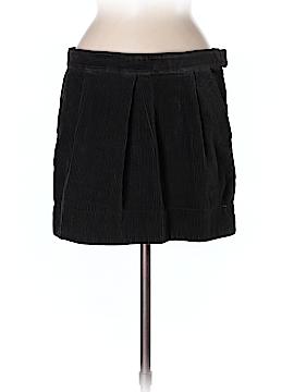 Madewell Casual Skirt 28 Waist