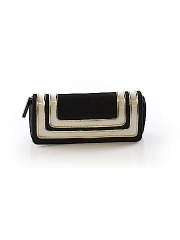MAC Makeup Bag One Size