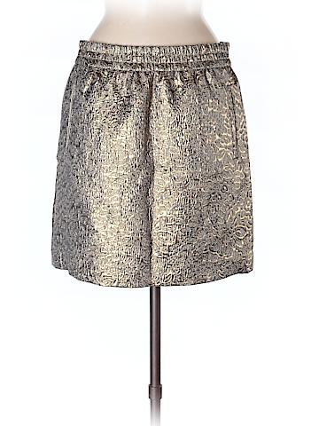 Ann Taylor LOFT Formal Skirt Size M