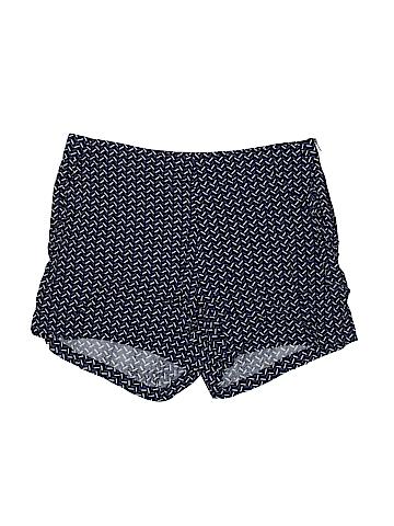 Eloquii Shorts Size 18 (Plus)