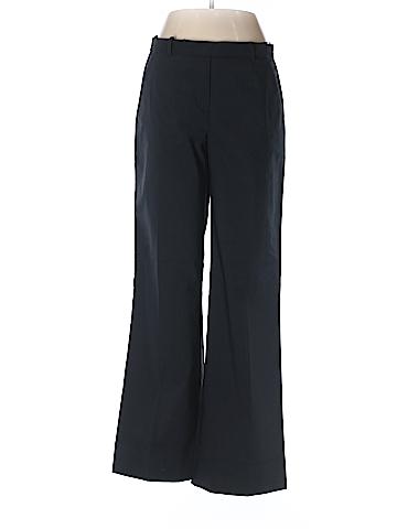 Robert Rodriguez Dress Pants Size 4