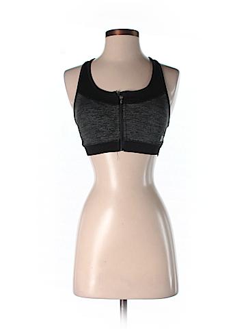 Nicole Miller Sports Bra Size XS