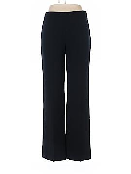 Jones Studio Dress Pants Size 8