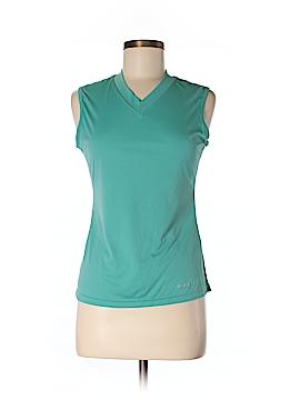 GoLite Active T-Shirt Size M