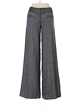 Bailey 44 Dress Pants Size 2