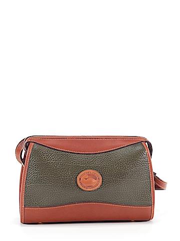 Dooney & Bourke Crossbody Bag One Size