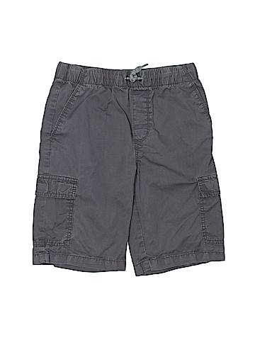 Old Navy Cargo Shorts Size 10/12
