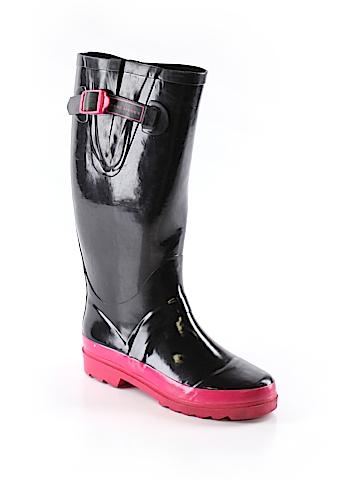 Marc Jacobs Rain Boots Size 38 (EU)