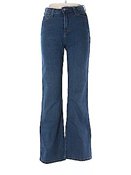 Levi's Women Jeans Size 10