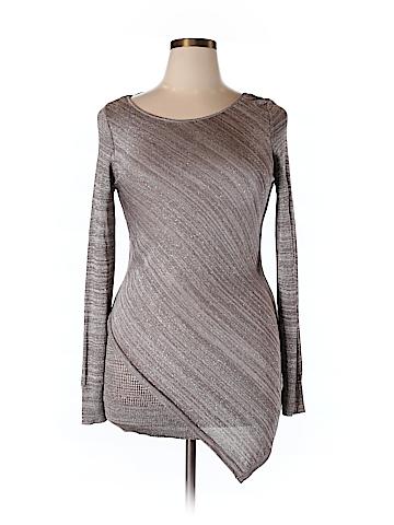 coctail dresses Cleveland