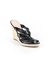 Franco Sarto Women Wedges Size 7 1/2