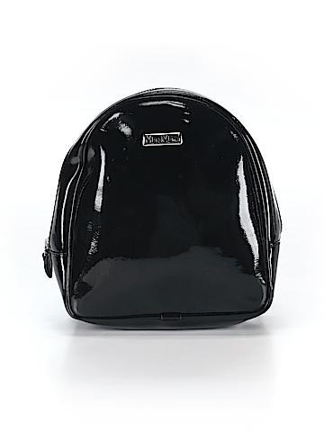 Max Mara Women Backpack One Size
