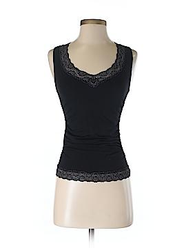 Last Tango Sleeveless Top Size S/m