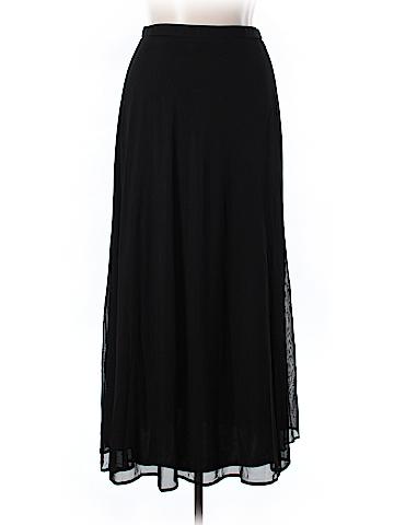 Tadashi Casual Skirt Size 18 (UK)