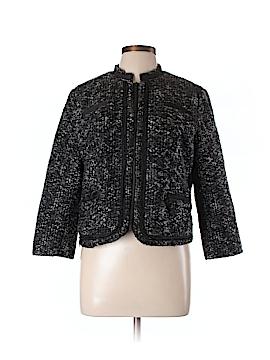 A. Giannetti Jacket Size L