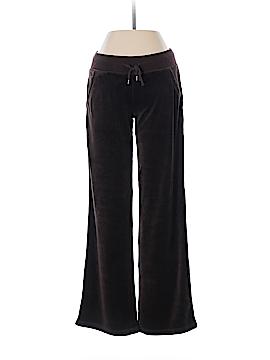 MICHAEL Michael Kors Velour Pants Size P