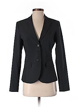 Sisley Blazer Size 40 (EU)