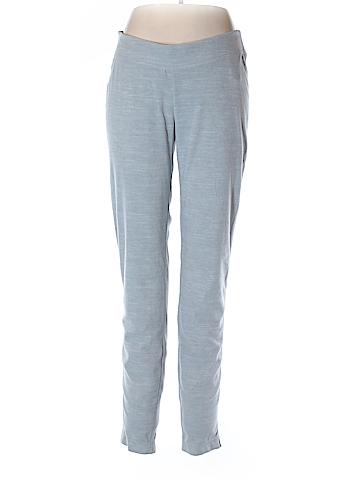 Columbia Sweatpants Size XL