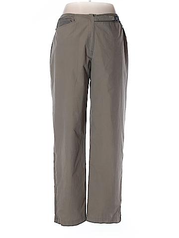 Fuda Casual Pants Size XL