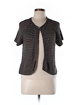 Elie Tahari Cardigan Size L