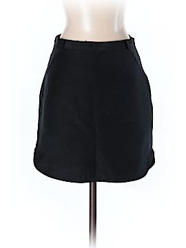 Broadway & Broome Wool Skirt Size 0