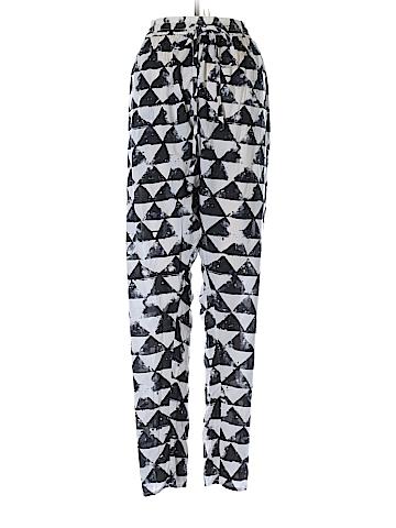 Mara Hoffman Casual Pants Size XS