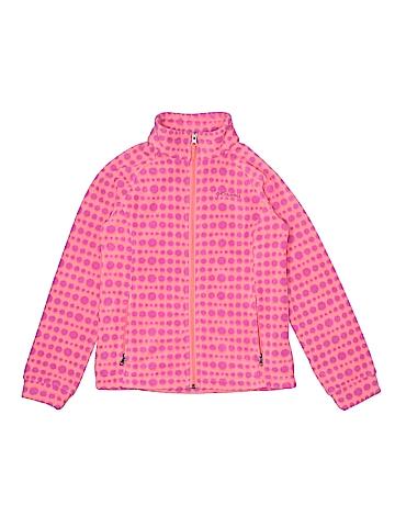 Columbia Fleece Jacket Size M (Youth)