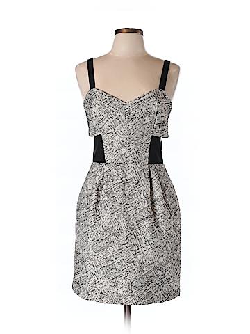 Rebecca Minkoff Women Casual Dress Size 10
