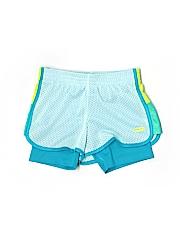 Champion Athletic Shorts Size 7