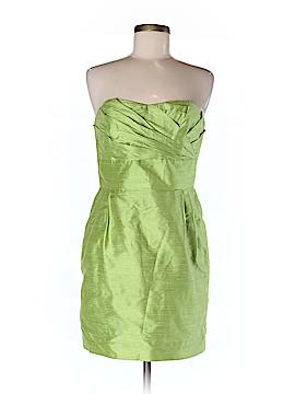 Lula Kate Cocktail Dress Size 6