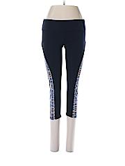 Mara Hoffman Active Pants Size M