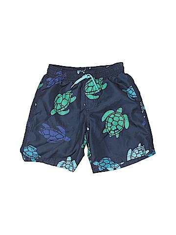 Gymboree Outlet Board Shorts Size 3T