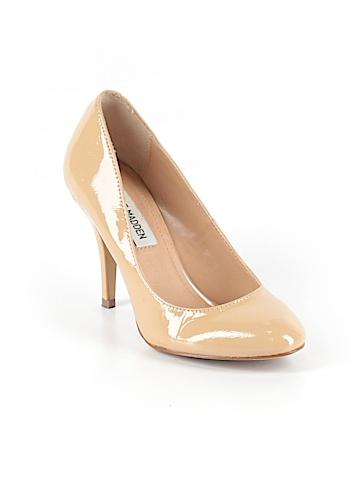 Steve Madden Heels Size 5 1/2