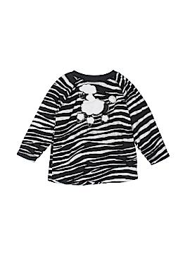 Leveret Fleece Jacket Size 2T