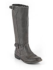 Aldo Boots Size 8
