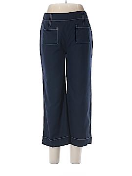 Stelen Casual Pants Size L