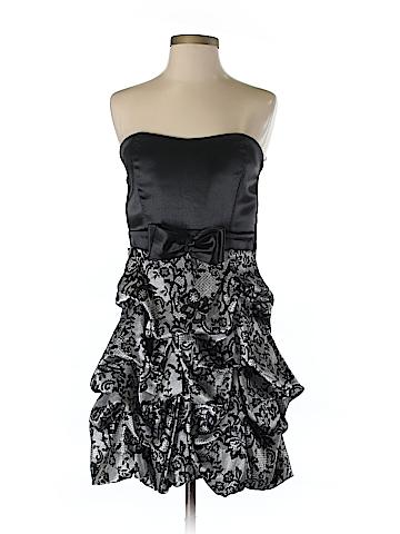Studio Y Cocktail Dress Size 5