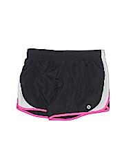 Xersion Athletic Shorts Size 7 - 8
