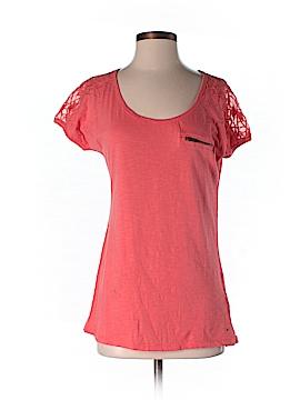 Hilfiger Denim Short Sleeve Top Size S