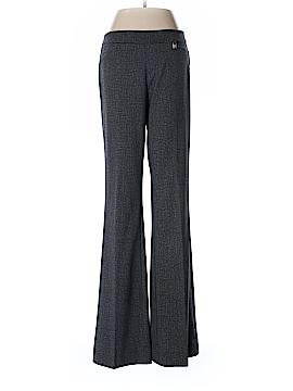 7th Avenue Design Studio New York & Company Dress Pants Size S (Tall)