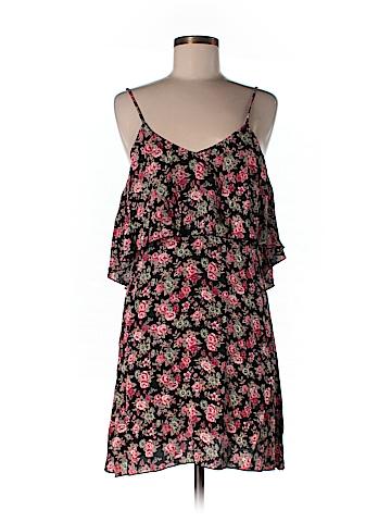 Blu Moon Casual Dress Size S
