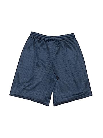 Bcg Athletic Shorts Size 10 - 12